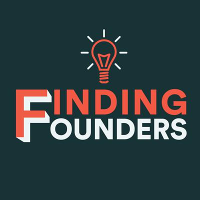 Finding Founders