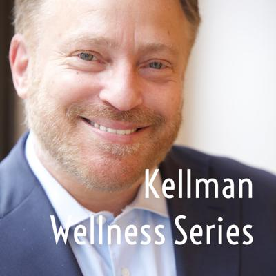 """Dr. Raphael Kellman, founder of """"Microbiome Medicine,"""" is joined by health experts to discuss how the microbiome orchestrates virtually every system in the body."""
