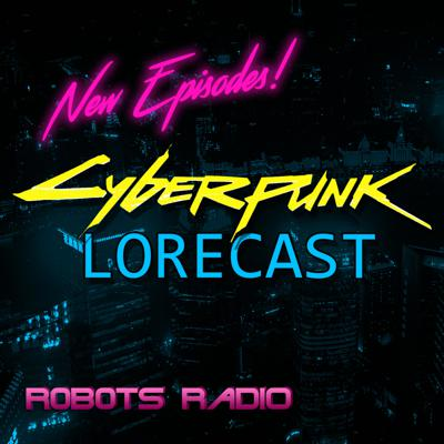 Explore the world of Cyberpunk. Get up to speed on the world, lore, and news before the launch of Cyberpunk 2077. We'll cover Cyberpunk 2013, Cyberpunk 2020, Cyberpunk Red, and Cyberpunk 2077 plus other dystopian worlds.