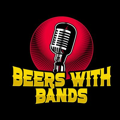 Beers With Bands