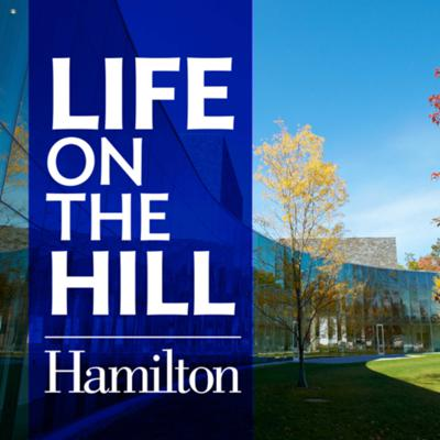 Life on the Hill