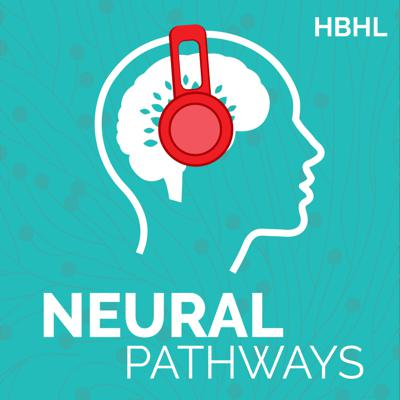 Neural Pathways: Where Your Neuroscience Degree Can Take You