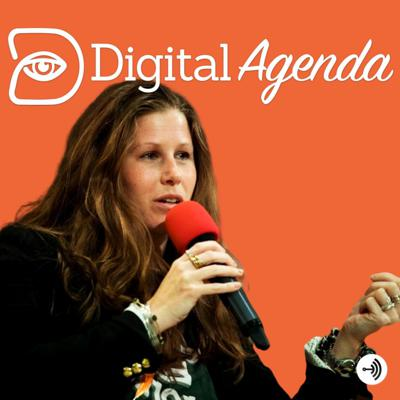 DigitalAgenda Podcast