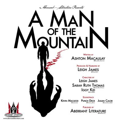 The adventure begins: 11/26/19  A Man of the Mountain is an audio drama telling the story of Jonas, a man hell bent on maintaining the Bigfoot legend, and Shirley, the intrepid tabloid reporter trying to stop him. Things escalate when real monster hunters are called in to deal with the problem and the chase begins!  This novella is a prequel to the acclaimed novel, Whiteout - A Nick Ventner Adventure, by Ashton Macaulay, now out in paperback, hardcover and digital anywhere books are sold.   Amazon Link: https://www.amazon.com/Whiteout-Ventner-Adventure-Ashton-Macaulay/dp/0998021156 Support this podcast: https://anchor.fm/man-of-the-mountain/support