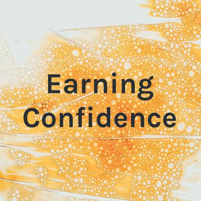 The key to success in anything is by earning confidence. In this podcast, we will talk about the pillars to confidence and interview everyday people that have been able to achieve extraordinary things through action and building confidence.