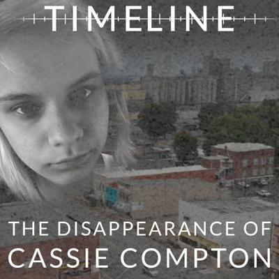 Cassie Compton was 15 years old when she disappeared from her home in Stuttgart, AR. In the five years since her disappearance police have not named a main suspect, until now. KATV Channel 7 News Reporter, Kaila Lafferty goes deep into the timeline surrounding the last time Cassie was seen, who may be involved, and where the investigation is now.