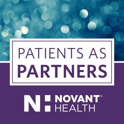 Novant Health Patients as Partners