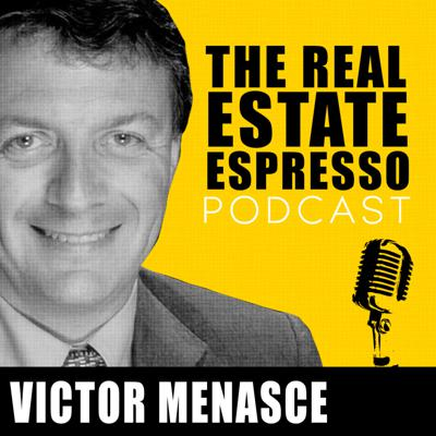 Real Estate Espresso