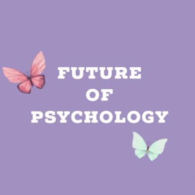 Future of Psychology, Episode 1: Welcome Family!