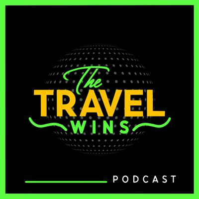 The Travel Wins