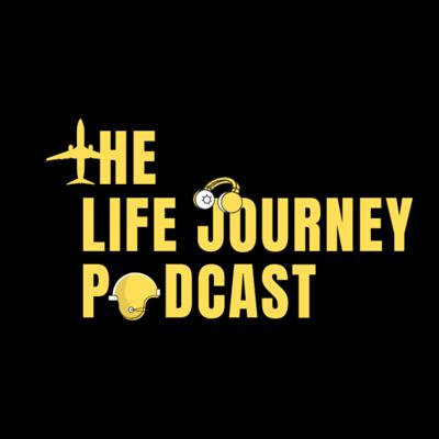 Life Journey Podcast with Quentin Gause
