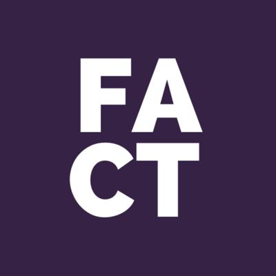 Daily Facts (UK)