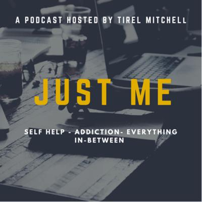 Just Me Podcast