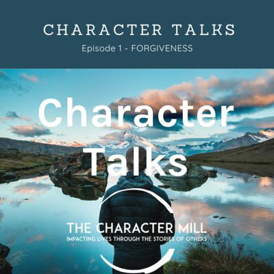 Character Talks
