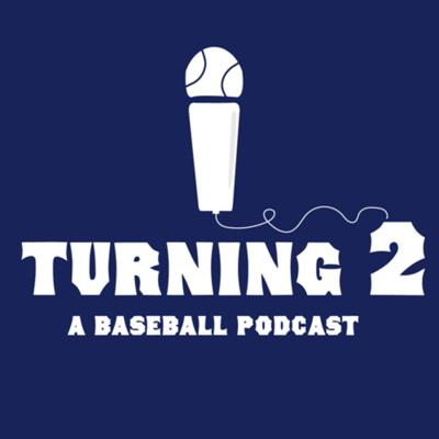 This show will throw you into the world of complex baseball subtleties that you never knew you needed to know about. Baseball is way deeper than scores and news, here at Turning2 we like to capture the overlooked aspects of baseball that are too spectacular to ignore. By exposing these subtleties, and having a lot of fun on the way, we believe baseball can skyrocket back to being America's true pastime! Thanks for listening!