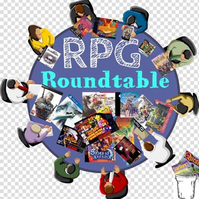 The RPG Roundtable