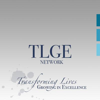 TLGE Network