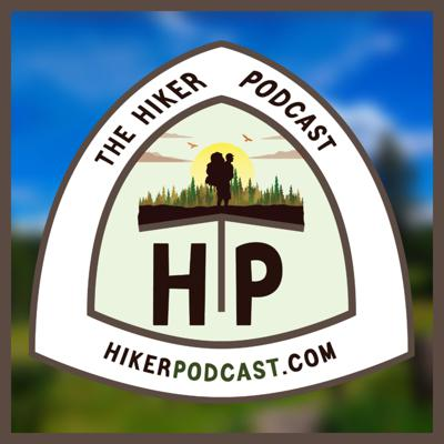 The Hiker Podcast