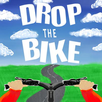 Drop The Bike
