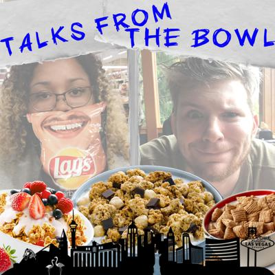 Talks From The Bowl