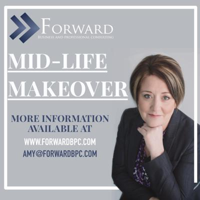 Mid-life Makeover