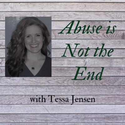 Abuse is Not the End