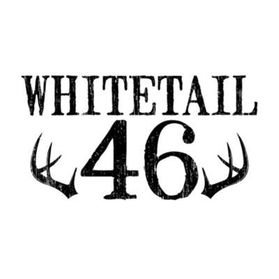 Follow along for the stories of whitetail hunters in the 46 states where you can legally hunt whitetail.