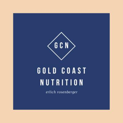 Gold Coast Nutrition Chat