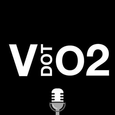 Conversation Pace is brought to you by the team at VDOT O2, a coaching app for runners of all levels, leveraging the science and training paces of legendary coach Dr. Jack Daniels.   Our podcast brings you the stories behind athletes and coaches who have made a mark in the sport of running. We cover the circumstances, timing and situations that led them on this journey. Discover the keys to their success, what inspired them along the way and gain insights into the minds of these exceptional individuals.