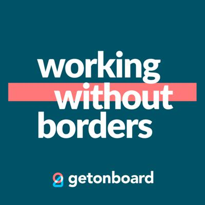 Working Without Borders