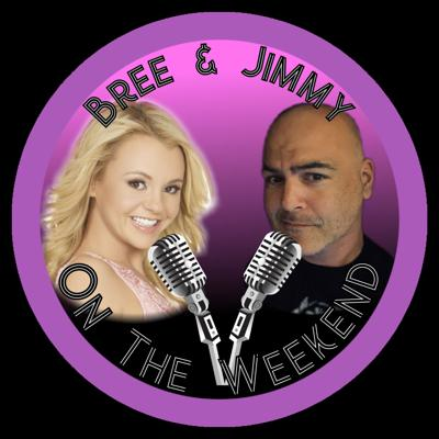 A Saturday Morning Podcast where Bree Olson and Jimmy Nap discuss numerous topics from Sex and Sexuality to Life and Relationships, and Current Events.