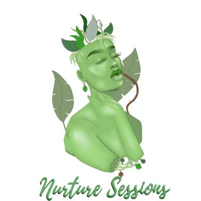 In need of a nourishing, fruitful support system? Look no further because Nurture Sessions Podcast will keep you grounded, root for your healing work, aid in your recovery, and allow you to find your center to become the better version of yourself. On every second Saturday of the month, the creator, Shae, will feature diverse topics on how to pour back into yourself with self-discovery, self-care, creating boundaries, using your intuition and discernment along with her special guests, we are going to unlearn unhealthy patterns, stop touching wounds, and embody new behaviors together.