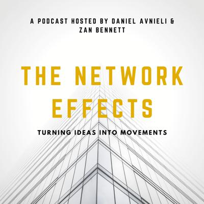 The Network Effects