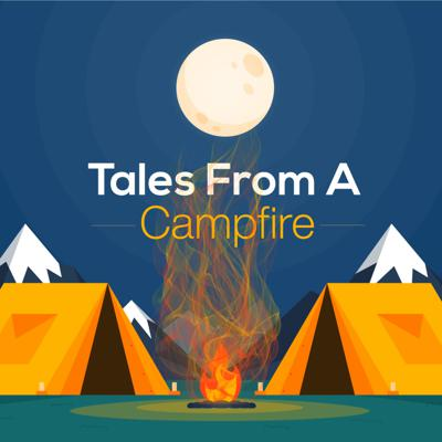 Tales from a Campfire