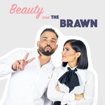Beauty and the Brawn