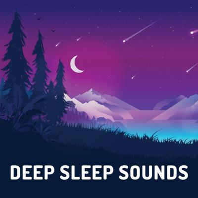 Sleep, relax, and unwind with relaxing sleep sounds and music. Featuring nature soundscapes, binaural sleep music, and calming white noise. Helps babies and adults get better sleep.