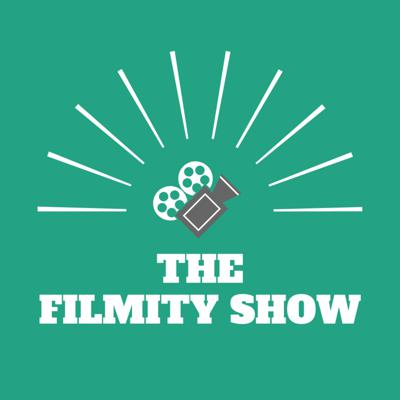 The FILMITY Show