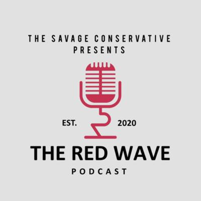 The Red Wave Podcast