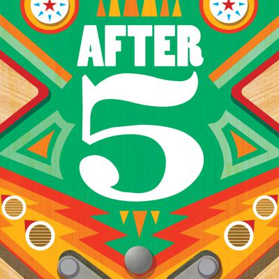 After 5