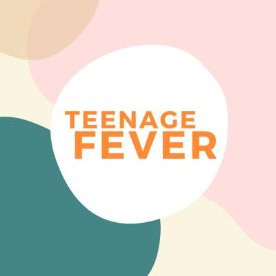 Welcome to our podcast! This podcast is hosted by two 14 year olds navigating through the ups and downs of teen years. Join us as we share our perspective on being a teenager and discuss the various obstacles we encounter along the way.  Support this podcast: https://anchor.fm/teenagefever/support