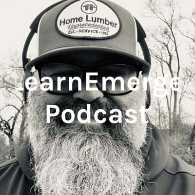 LearnEmerge Podcast