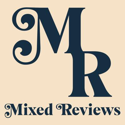 Mixed Reviews is here to interview the unsung heroes of the music industry and learn more about the amazing process of making music.