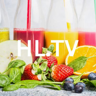 http://healthierlife.tv wants to inspire people of all ages, to live a life of complete health through education and information. We cover all aspects of health, wellness, sports, and fitness.