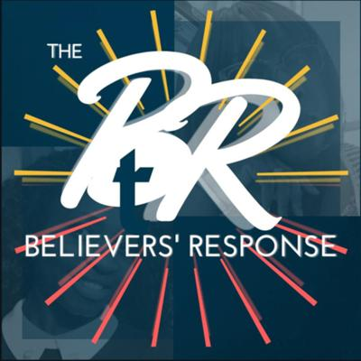 Believer's Response with Althea & Bamidele