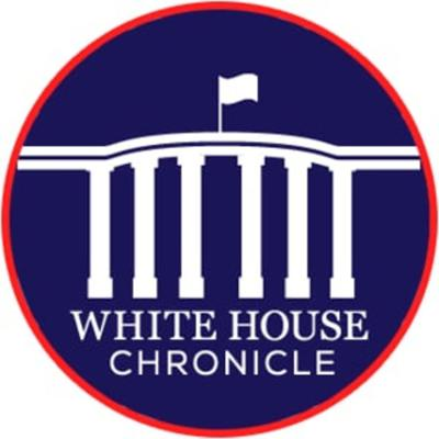 """White House Chronicle"" is a news and current affairs show known for its originality, crisp thinking, humor and panache. The show, hosted by veteran Washington journalists Llewellyn King and Linda Gasparello, is interested in what is impacting the way we live and work now – including science, technology, medicine, energy, environment, books – and contributing to policy. It is eclectic – that is the ""White House Chronicle"" way."