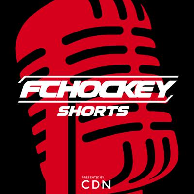 FCHockey: Shorts