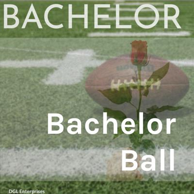 Two dudes who like to talk ball, but also enjoy The Bachelor franchise. Dusty Litster and Sean Walker meet each week to break down the latest episode from Bachelor Nation, whether that includes The Bachelor, Bachelorette, or Bachelor Pad. Starting with the first season of the spinoff: The Bachelor: Listen to Your Heart.