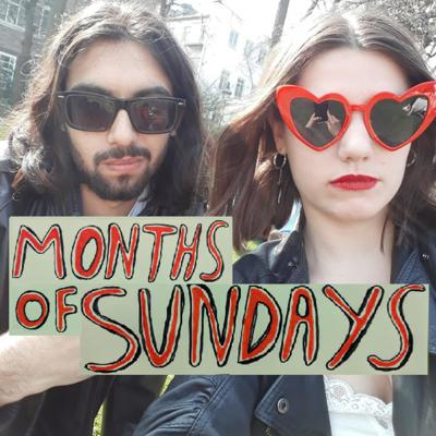 Months Of Sundays