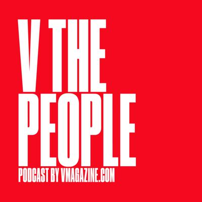 V The People