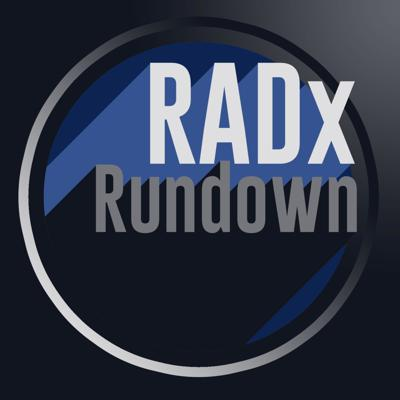 RADx Rundown